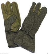 German 4 Finger Mitten