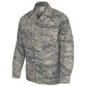 New Air Force ABU Jacket - Male