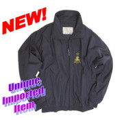 NEW Dutch Original Blue Sport Jacket