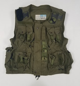 CFS Pacific Body Armour Tactical Load Bearing Vest