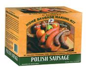 Hi Mountain Seasonings Polish Sausage Kit