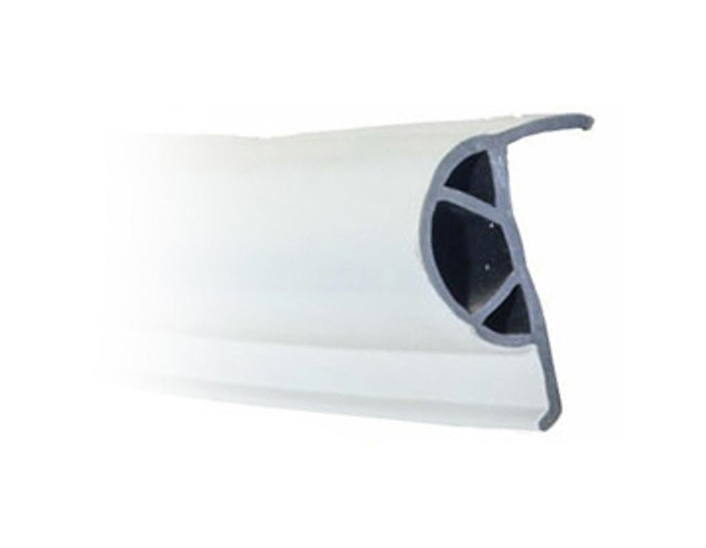 HarborWare 10' Vinyl Rubrail, IB-200 Dock Edging
