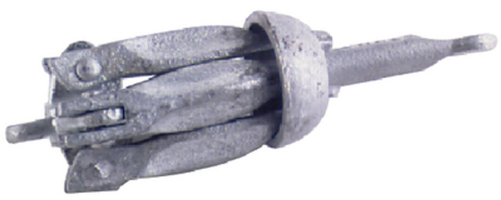 Seachoice Folding Grapnel Anchor 5.5 lb.