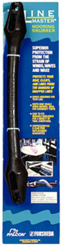 """Falcon Safety Products Line Master Snubber 5/8"""""""