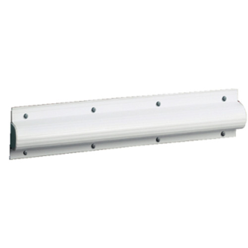 "Dock Edge Boat Saver 24"" Dock Bumper"