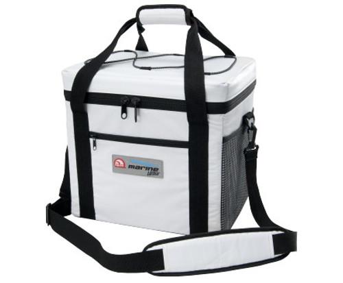 Igloo Marine Ultra 24 Can Square Cooler Bag