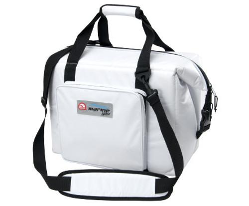 Igloo Marine Ultra 36 Can Snap Down Tote Cooler Bag