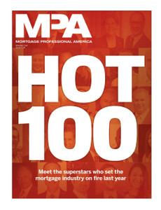 2016 Hot 100 special report (available for immediate download)