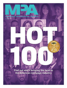 2017 MPA Hot 100 (available for immediate download)