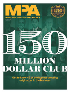 2017 MPA 150 Million Dollar Club (available for immediate download)