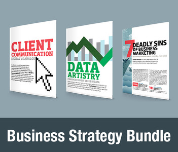 Business Strategy bundle