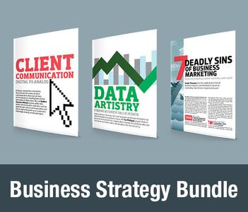 Business Strategy bundle
