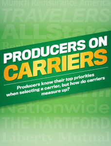Producers on Carriers 2015 (soft copy only)