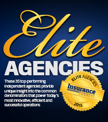 2015 Elite Agencies (soft copy only)