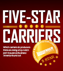 Five Star Carriers (soft copy only)