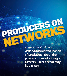 Producers on Networks (soft copy only)
