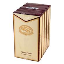 Box of 4