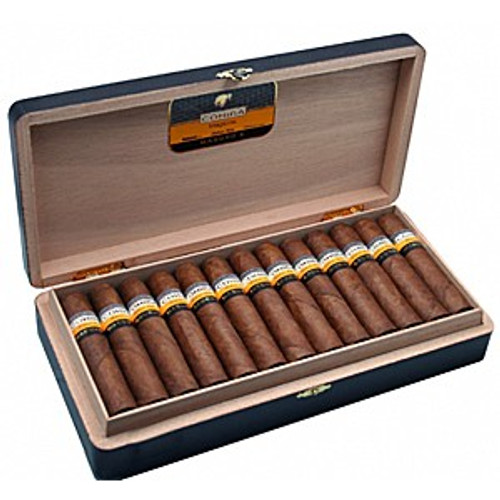 Cohiba Magicos - Box of 25