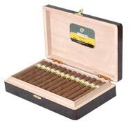 Cohiba Secretos - Box of 25