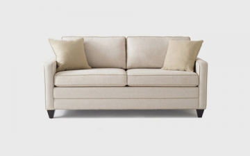 Marvelous Sofas U0026 Sofa Beds · Sectionals ...