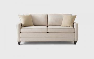 Superb Sofas U0026 Sofa Beds · Sectionals ...