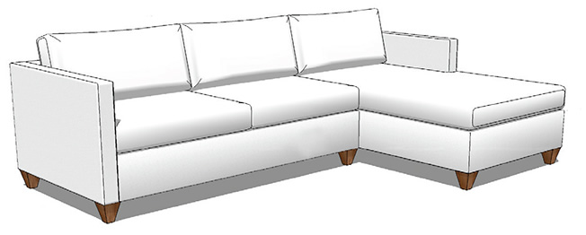 third-avenue-sofa-landing-3a.jpg