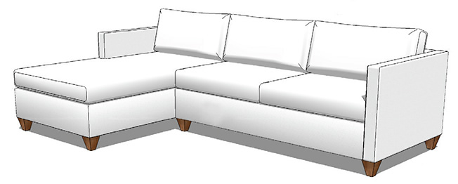 third-avenue-sofa-landing-3b.jpg