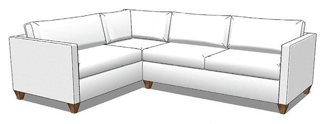 third-avenue-sofa-landing-4a.jpg