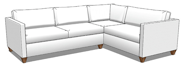 third-avenue-sofa-landing-4b.jpg