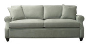 Paley Sofa