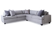 Marshall Sectional