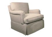 Bridgewater Chair