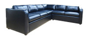 Buckingham Sectional