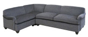 Charles of London Sectional