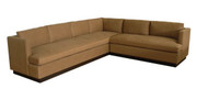 DS High Back Sectional