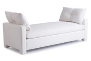 125 Daybed