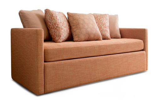 Custom Sofas Sofa Beds Sectionals Chair Beds Daybeds Carlyle