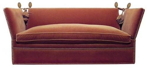 Merveilleux Carlyle Sofa
