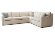 Madison XL Sectional