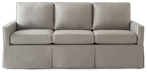 carlyle lawson sofa - carlyle