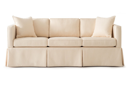 Marvelous Carlyle Sofa