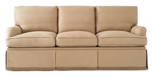 unique photos of charles of london sofa