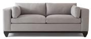 Evan 7 Sofa