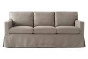 DS-25 Sofa