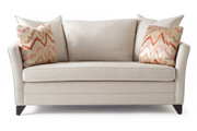 Sandy Sofa