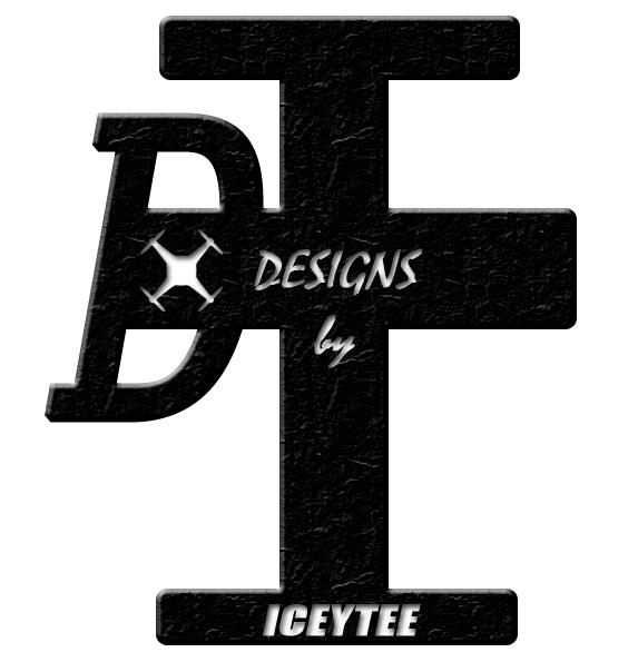 logoit2.jpg