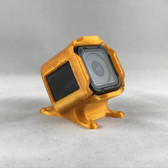 Martian II 220 GoPro Session Mount - TPU only (BMC 3D)