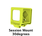 Dquad Obsession Session Mount - TPU only (Dquad)