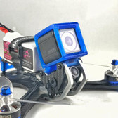 Armattan Chameleon GoPro Session Mount V2 - (BMC 3D)