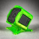 Reaper GoPro Session Mount V2 - (BMC 3D)
